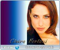 http://i1.imageban.ru/out/2013/05/31/84462f59637dfe7ec2fa3fae3c520d90.jpg