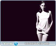 http://i1.imageban.ru/out/2013/05/31/84a8972114baaa76cdfbf80ab237e0d4.jpg