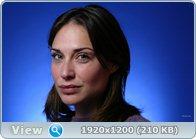 http://i1.imageban.ru/out/2013/05/31/95990bacf36e01cadd79f04f7df3f71d.jpg