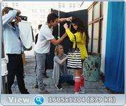 http://i1.imageban.ru/out/2013/05/31/c97aafe0c30ccaf4249d15d6c867bb1b.jpg