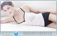 http://i1.imageban.ru/out/2013/05/31/edbac9551060d78b48fb00d9ae2eeb83.jpg