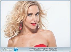 http://i1.imageban.ru/out/2013/07/03/04f12a29130ac20d4717174f6c5836cf.jpg