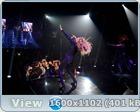 http://i1.imageban.ru/out/2013/07/03/0515fe1af53cf07e29eacb82f0458f5b.jpg