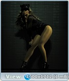 http://i1.imageban.ru/out/2013/07/03/30a0bc47532f18ca708a492117ff7fc3.jpg