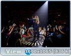 http://i1.imageban.ru/out/2013/07/03/3228a7152f190d3f8db96cfb8eab5b7d.jpg