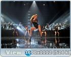http://i1.imageban.ru/out/2013/07/03/457da175f873efe0d35953d84fcbbb93.jpg