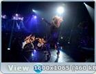 http://i1.imageban.ru/out/2013/07/03/59490a3ec7d8e8988083a5148f791ed3.jpg
