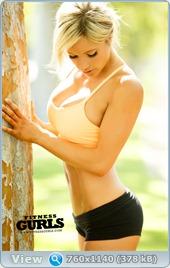 http://i1.imageban.ru/out/2013/07/03/5c193df86010172d63f0b69d630c1816.jpg