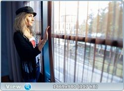 http://i1.imageban.ru/out/2013/07/03/5ce5a98de54357991fabe658b2a233af.jpg