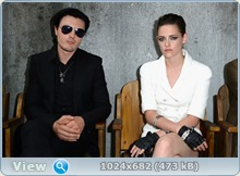 http://i1.imageban.ru/out/2013/07/03/703b75d64d668367f1225e754d202e08.jpg