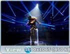 http://i1.imageban.ru/out/2013/07/03/7b867fc4fa9c549251fdaab5119e74ba.jpg