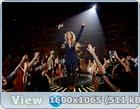http://i1.imageban.ru/out/2013/07/03/81f1f0cc8f48e1aa11dd7a2e2d13c5df.jpg