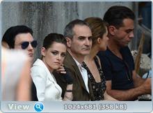 http://i1.imageban.ru/out/2013/07/03/927ae192a1308d07992ffe0d8b048a5f.jpg