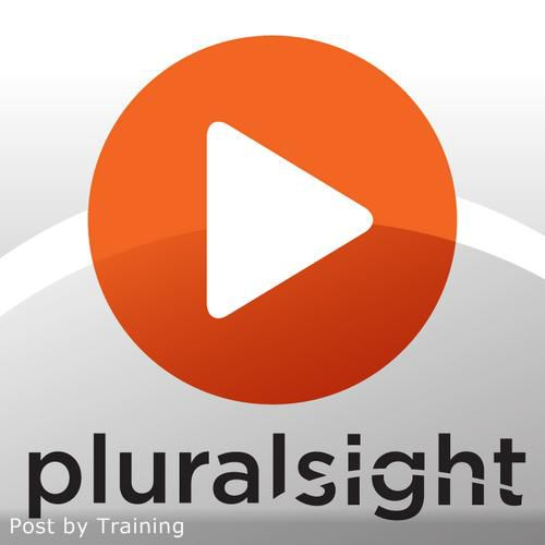 Pluralsight - Video Courses Part 5 (Windows 7 - XML)