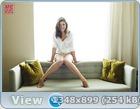http://i1.imageban.ru/out/2013/07/03/a5d3428d2c3ac2e2cd2bca33804e5e73.jpg