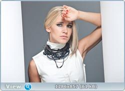 http://i1.imageban.ru/out/2013/07/03/a84e601576aef8d0490e8749fe3d94be.jpg