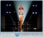 http://i1.imageban.ru/out/2013/07/03/aa7a9d278056a1da19bf0c537d803dec.jpg