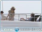 http://i1.imageban.ru/out/2013/07/04/1c6ff8162ca9952328f71856b8d24f1e.jpg
