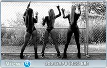 http://i1.imageban.ru/out/2013/07/04/345a8cab0dbc76bdbb831334dd8b88df.jpg