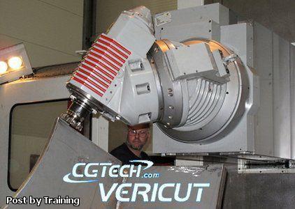 cgtech vericut v7.2.3 (x86-x64)