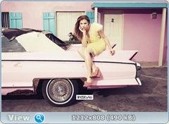 http://i1.imageban.ru/out/2013/07/05/e543e6cb9b8489b78146ac26f757cd4e.jpg