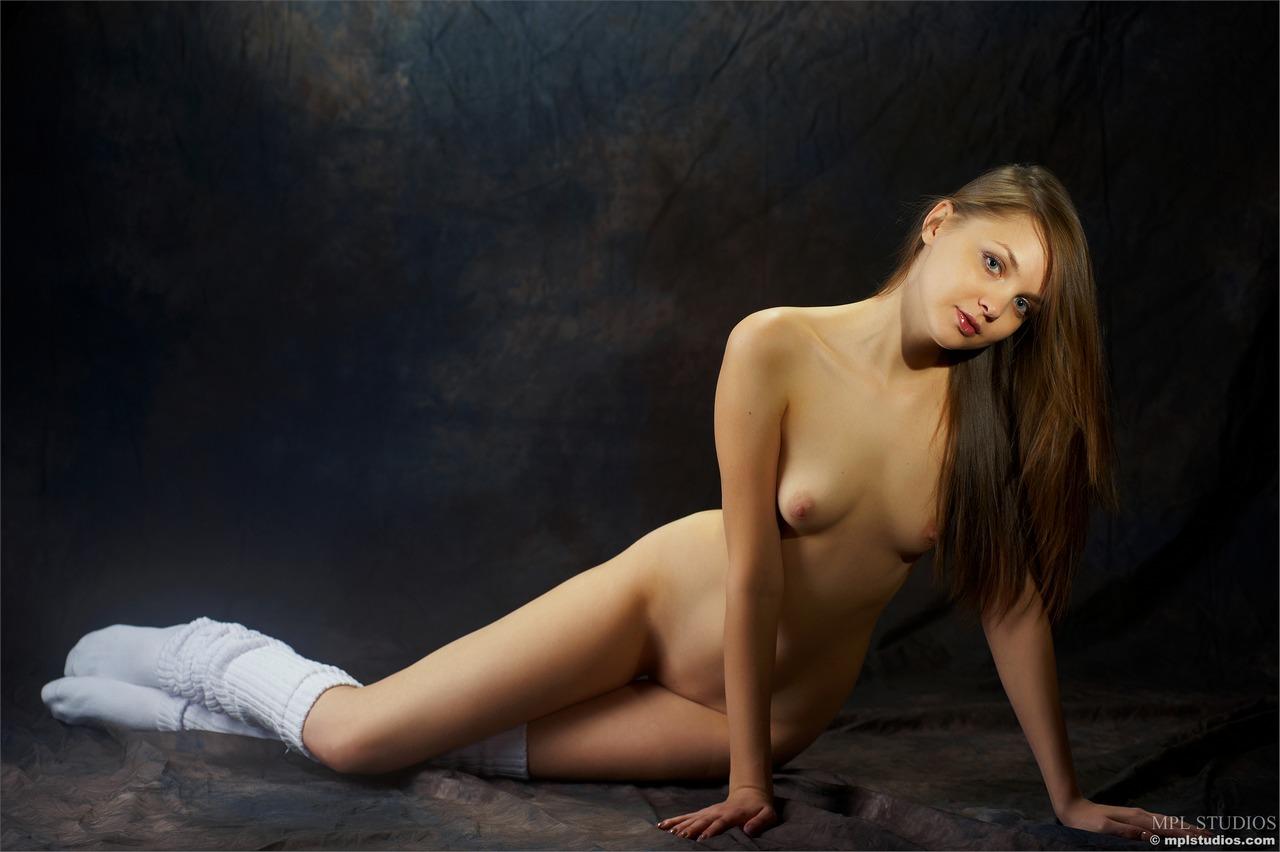 самая красивая девушка планеты голая