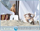 http://i1.imageban.ru/out/2013/07/08/15d757c23d2cf497f1ec41cc76ccf32a.jpg