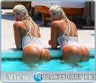 http://i1.imageban.ru/out/2013/07/08/2046e72d5be221d3b97f97569f1fe2fe.jpg