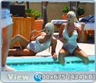 http://i1.imageban.ru/out/2013/07/08/8a44d2ba9f8f2594c0248235f93778ff.jpg