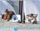 http://i1.imageban.ru/out/2013/07/08/d1e46cc54f326398f5ba43f3b5aab5cb.jpg