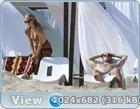 http://i1.imageban.ru/out/2013/07/08/e7c7e5e44c8881651233b3e4f93ce559.jpg