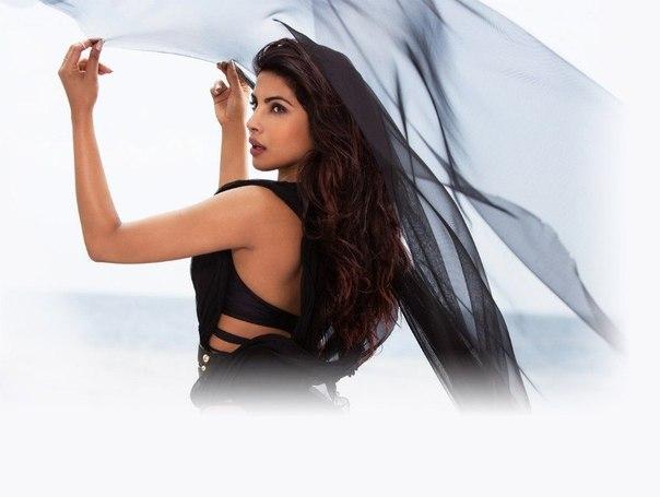 Приянка Чопра (Priyanka Chopra) - Страница 6 69ccb71d7f13d7c4275b7f2ff1a788f9