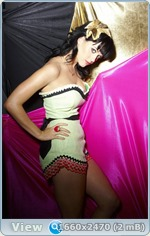 http://i1.imageban.ru/out/2013/07/09/a5cb87aad53e7864a3757be067bdd63e.jpg