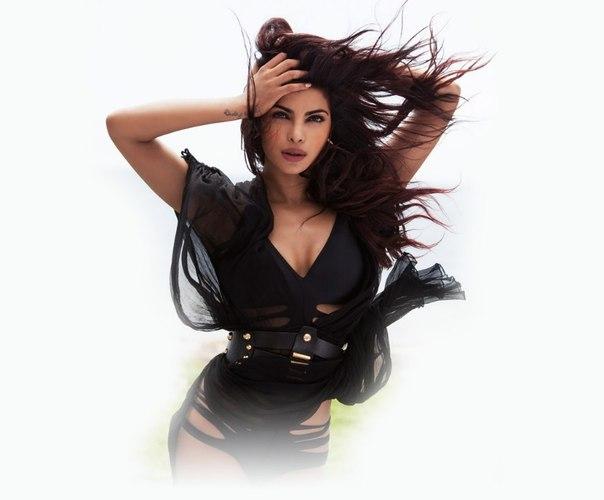 Приянка Чопра (Priyanka Chopra) - Страница 6 A94f53c592dddb1c1957f39a1038f55b