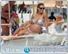 http://i1.imageban.ru/out/2013/07/09/c493f61a94cabcb22b435ba528314b59.jpg