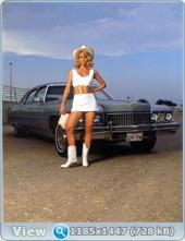 http://i1.imageban.ru/out/2013/07/09/d6a95b7cb0fe8bdc0bc9f48418a0802c.jpg