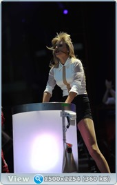 http://i1.imageban.ru/out/2013/07/09/e38ea46f0ad58d6420119c740d2e6c43.jpg