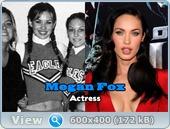 http://i1.imageban.ru/out/2013/07/10/199b6f2cb963af2b78de6b7baef2d56f.jpg
