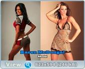 http://i1.imageban.ru/out/2013/07/10/4e518d8bdd9832f727a8a0d585af4622.jpg