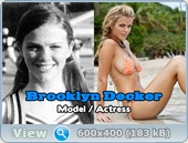 http://i1.imageban.ru/out/2013/07/10/568015ecfc2f2c8a02ec79bee228f726.jpg