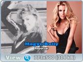 http://i1.imageban.ru/out/2013/07/10/57e21b97f3977b3f2c2641e9d201ccef.jpg