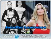 http://i1.imageban.ru/out/2013/07/10/58fd647d2bf1931e89c32d46571dee58.jpg