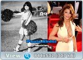 http://i1.imageban.ru/out/2013/07/10/62a13ecdec4f81e8a32e98fcab1a3733.jpg