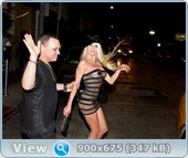 http://i1.imageban.ru/out/2013/07/10/6a54e408067ba3629840375a9ff05bf5.jpg