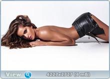 http://i1.imageban.ru/out/2013/07/10/aee9e7ee2f34dd022a8ad5f7f8890632.jpg