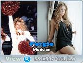 http://i1.imageban.ru/out/2013/07/10/ba0d72d27bbee1b45f108f1c1c8ae508.jpg