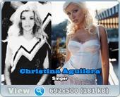 http://i1.imageban.ru/out/2013/07/10/ee4a85967c192e85742670c34ba4cfdb.jpg