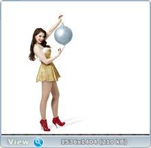 http://i1.imageban.ru/out/2013/07/25/4742c2281e5b36b5ef4485e78523d212.jpg