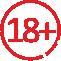 Новое прошлое, или Хроники настоящего / New Old ou les Chroniques du temps present (Пьер Клеманти / Pierre Clementi / Pierre Cl&#233menti) [1979, Франция, автобиографический коллаж, памфлет, драма, DVDRip] VO + Original (Fre)