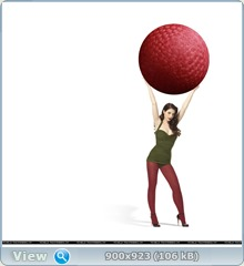 http://i1.imageban.ru/out/2013/07/25/71dd1a97b6d1fae740b23827f06d9d55.jpg